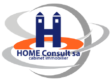 Home Consult